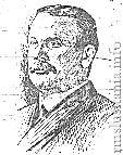 Albert Bilicke