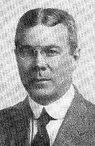 Owen Kenan