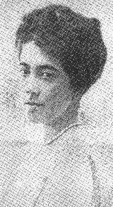 Leslie Lindsey Mason