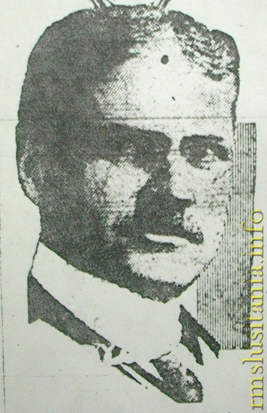 Charles Plamondon