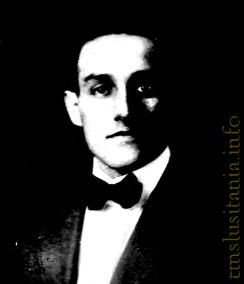 Thomas Silva