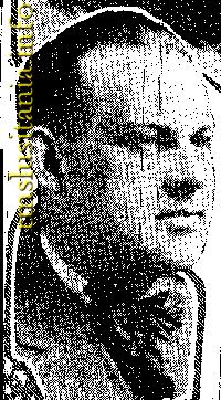 Elbridge Blish Thompson