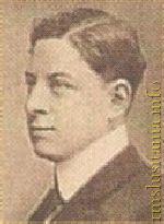 Georges Tiberghien