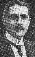 George Vernon