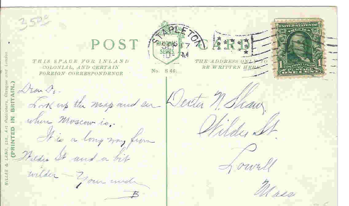 18back-1910-08-17