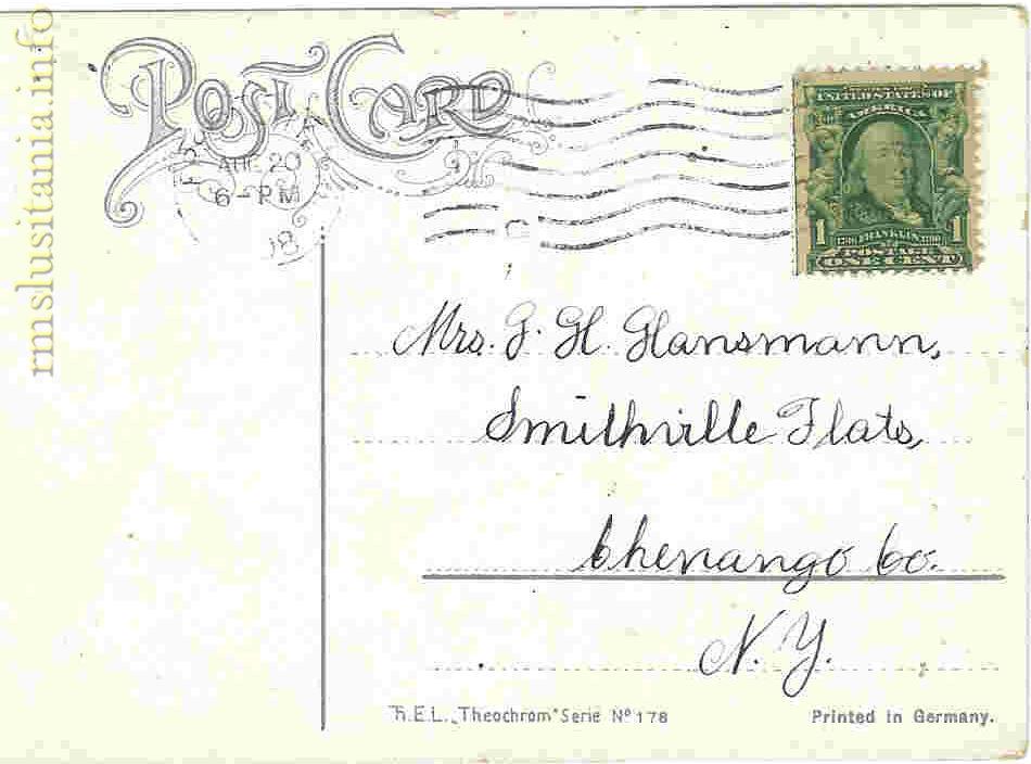 19back-1908-04-20