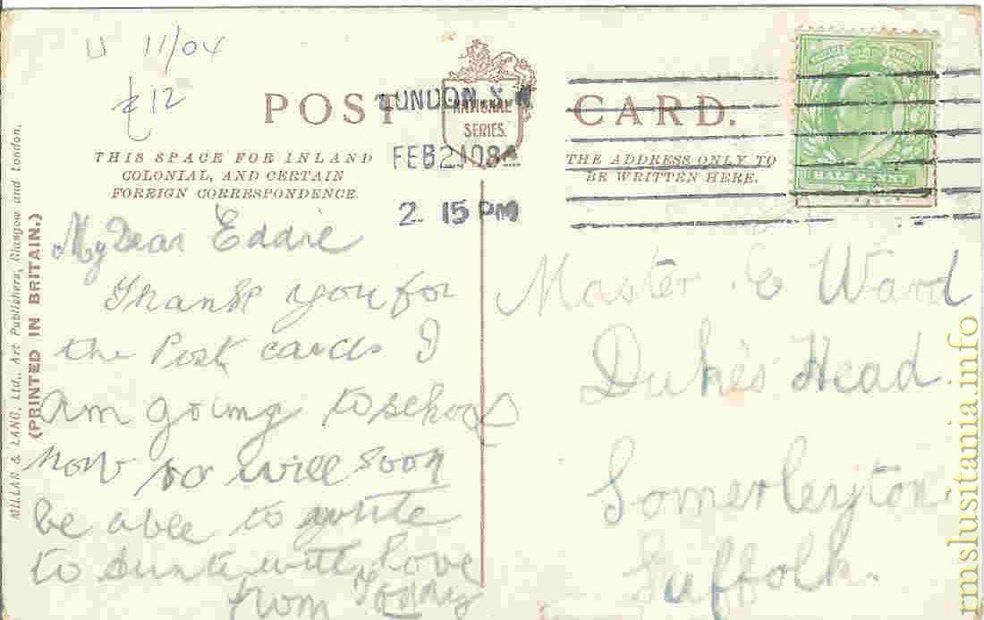 20back-1908-02-21