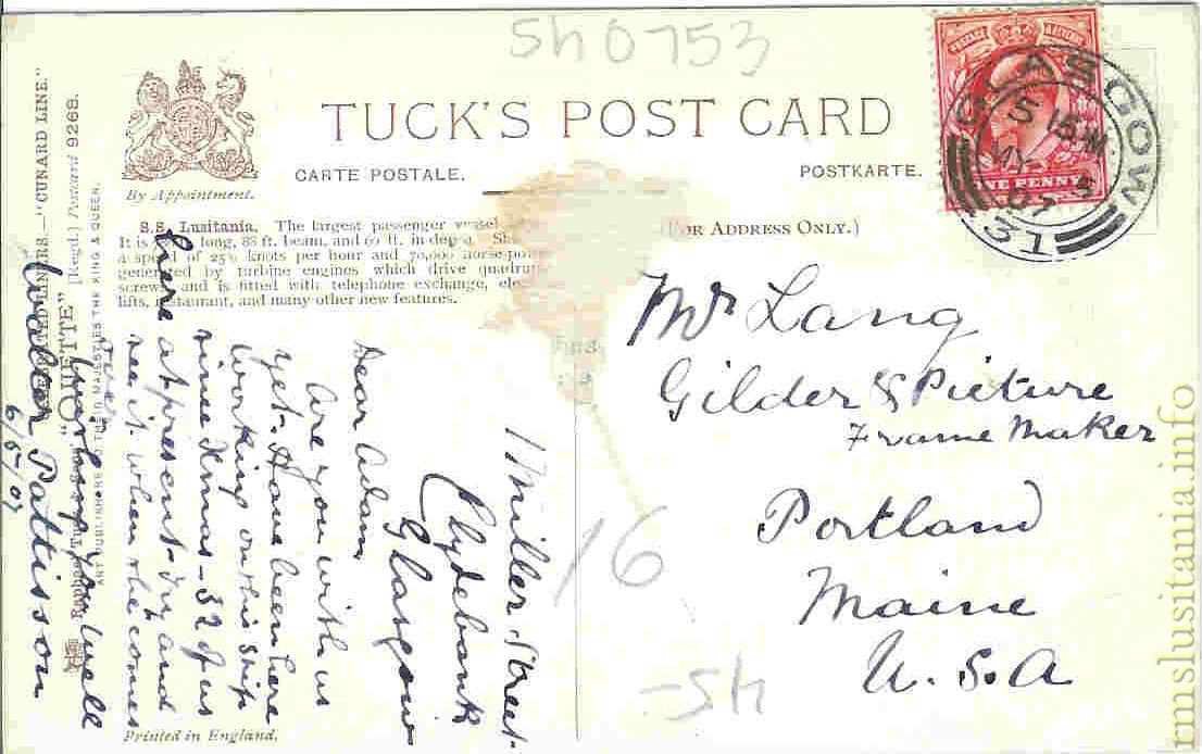 22back-1907-05-05