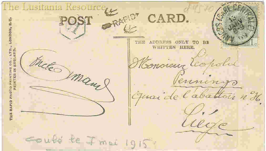 23back-1909-01-13