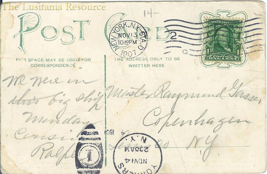 25back-1907-11-13