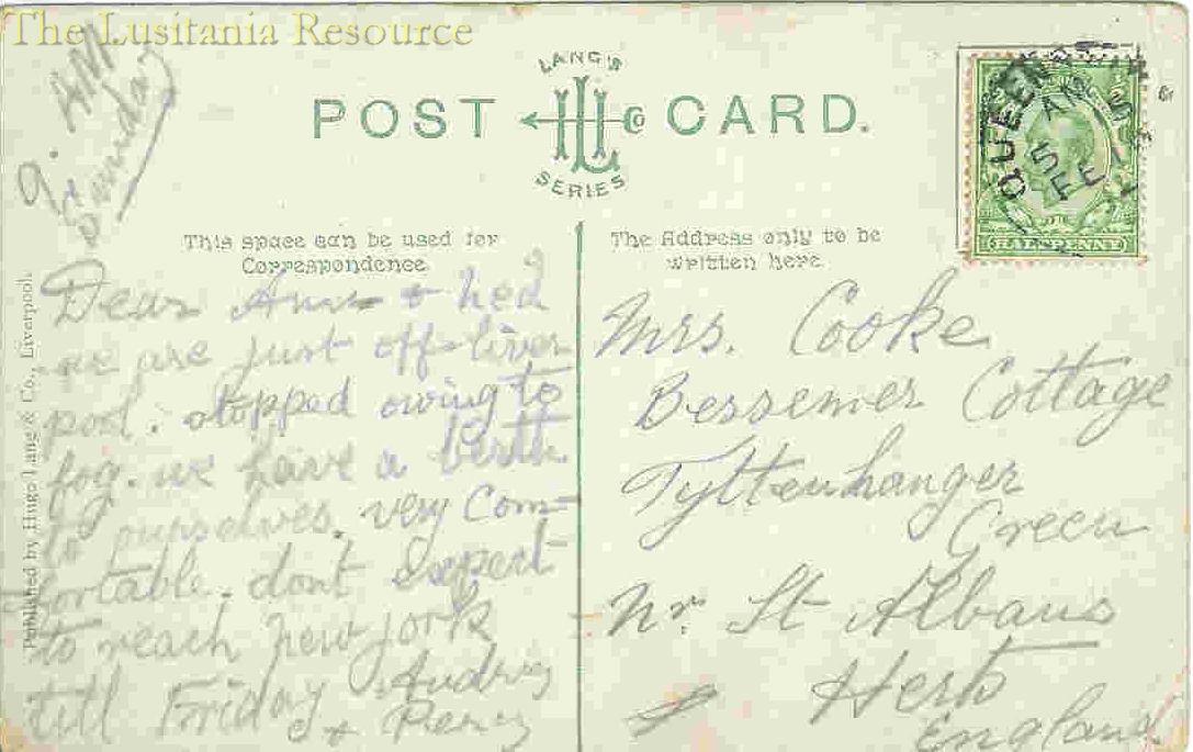 27back-1915-02-05