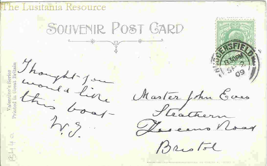 32back-1909-09-02