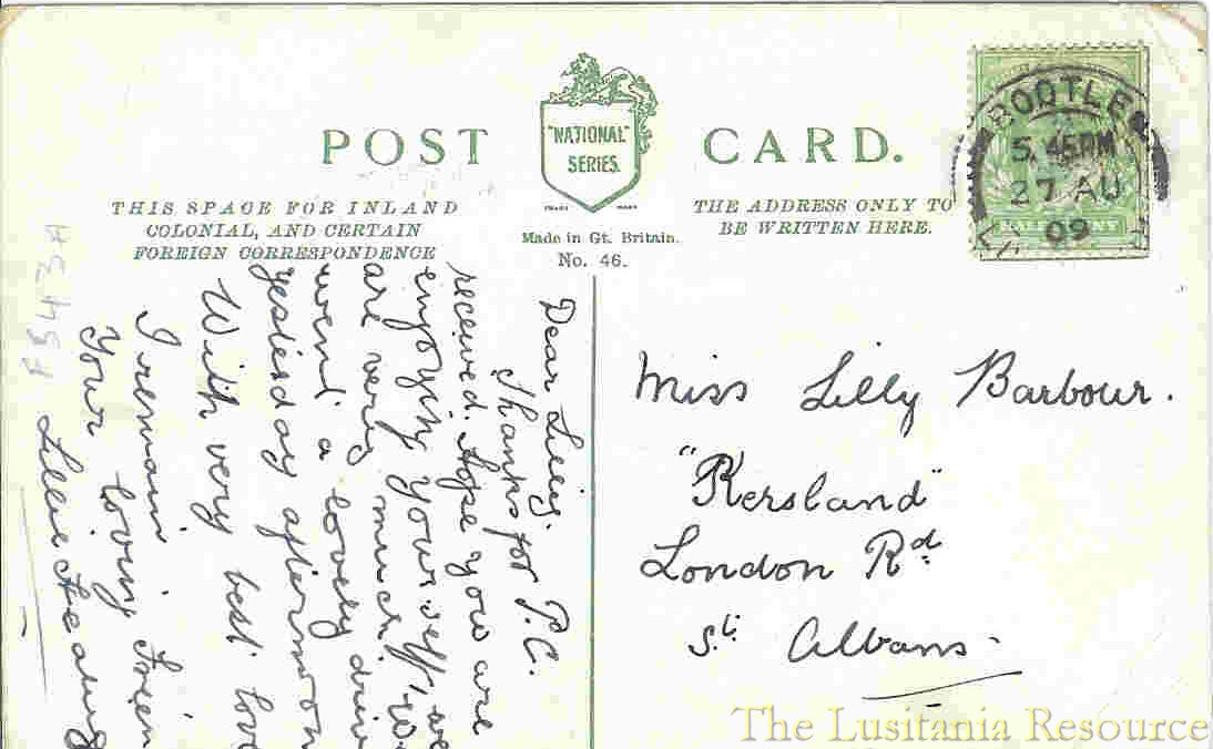 33back-1909-08-27