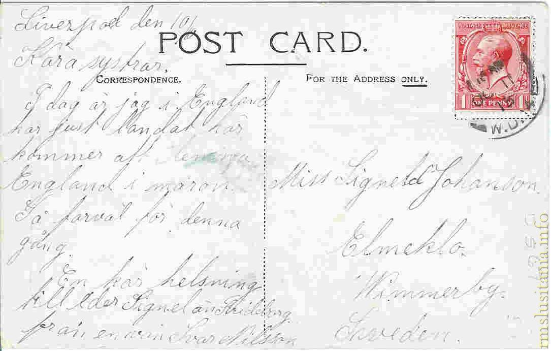 34back-1913-10-11