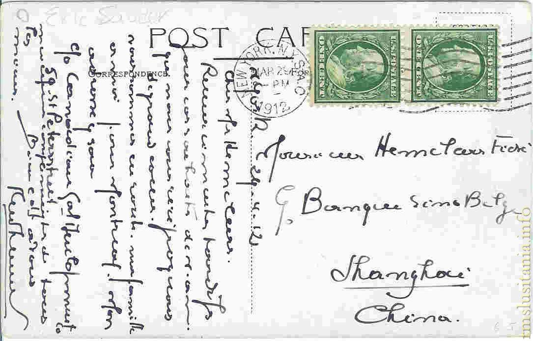 36back-1912-03-29