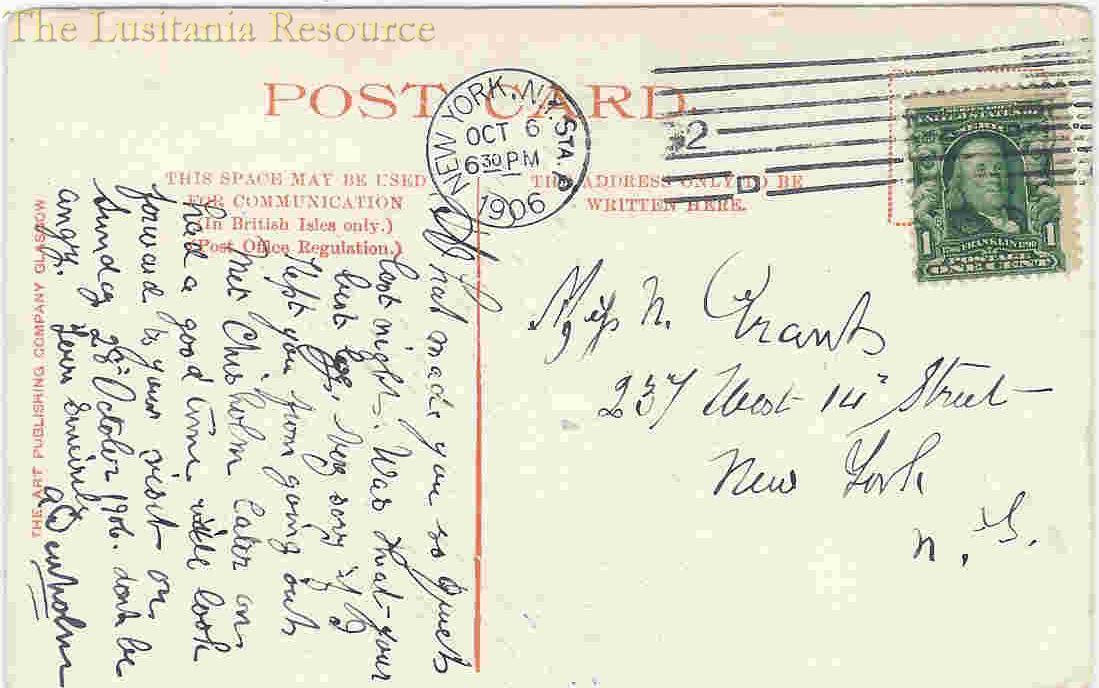 37back-1906-10-06