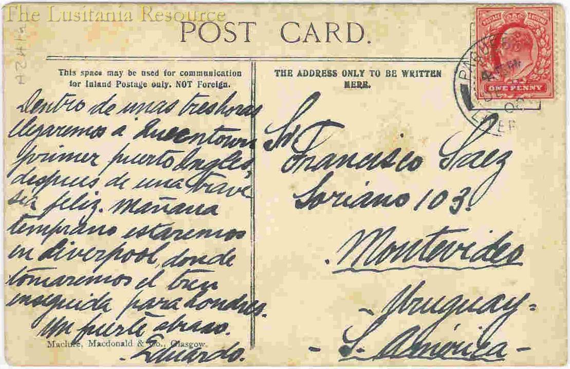 40back-1908-12-21