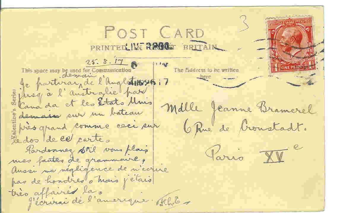 41back-1917-05-28