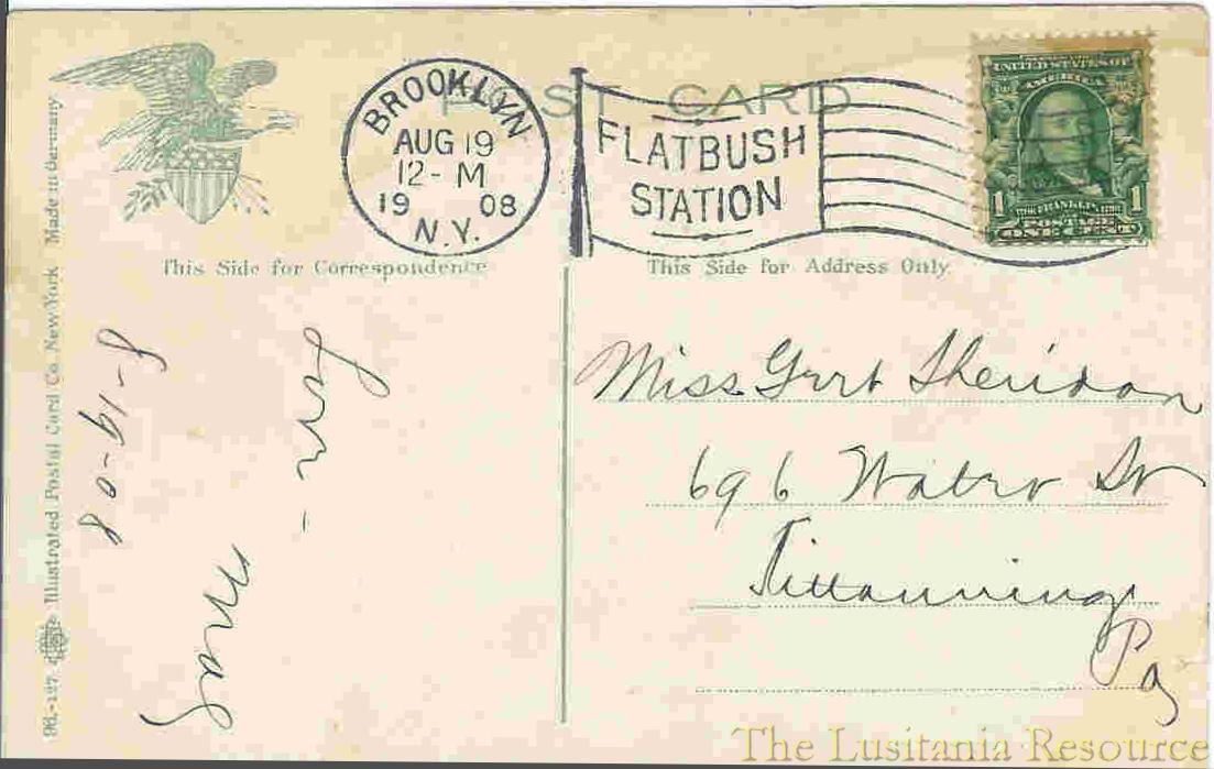 49back-1908-09-19