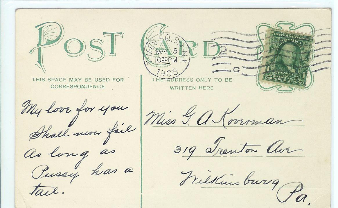 51back-1908-05-05
