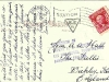 15back-1908-06-26