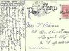 21back-1910-03-05
