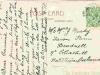 31back-1915-05-29