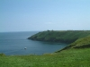 The Old Head of Kinsale.