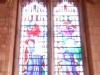 chapel_leslie_st_cecilia