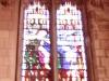 chapel_stewart_st_martin