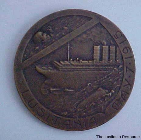 frenchlusimedal1