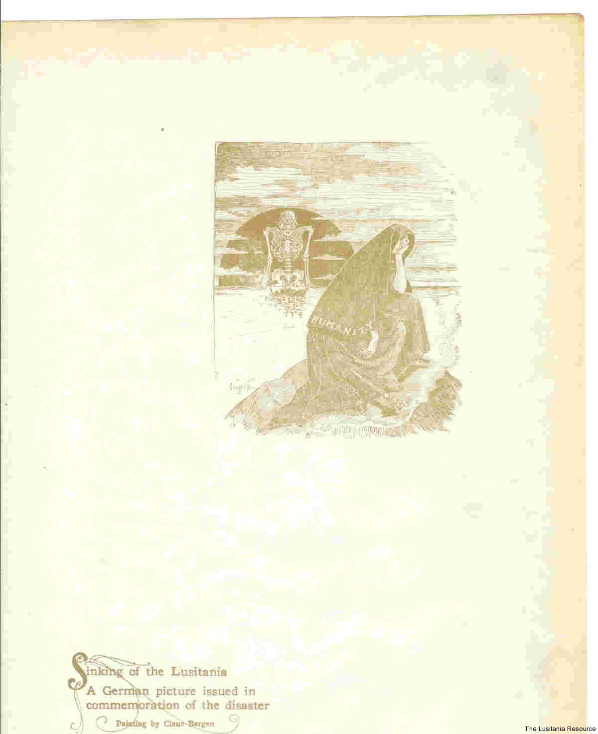 lusitania-print_