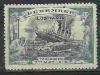 lusitaniastamp1