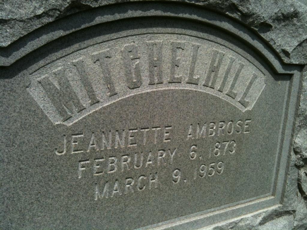 jeannette_mitchelhill