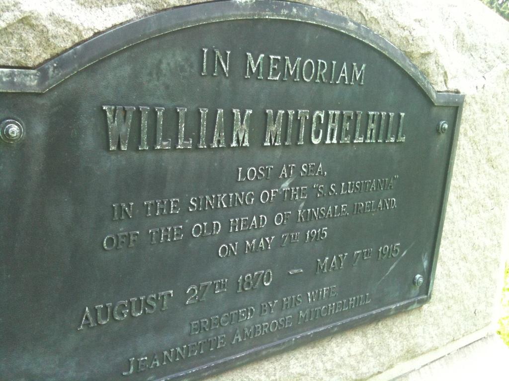 mitchelhill_memorial