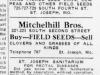 mitchelhill_bros