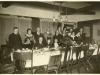 adams_henry_familydinner_1912