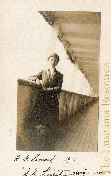 1910photo
