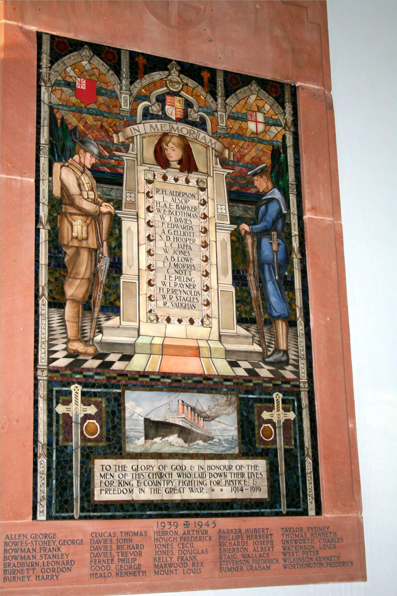 lusitania-st-james-church-00010