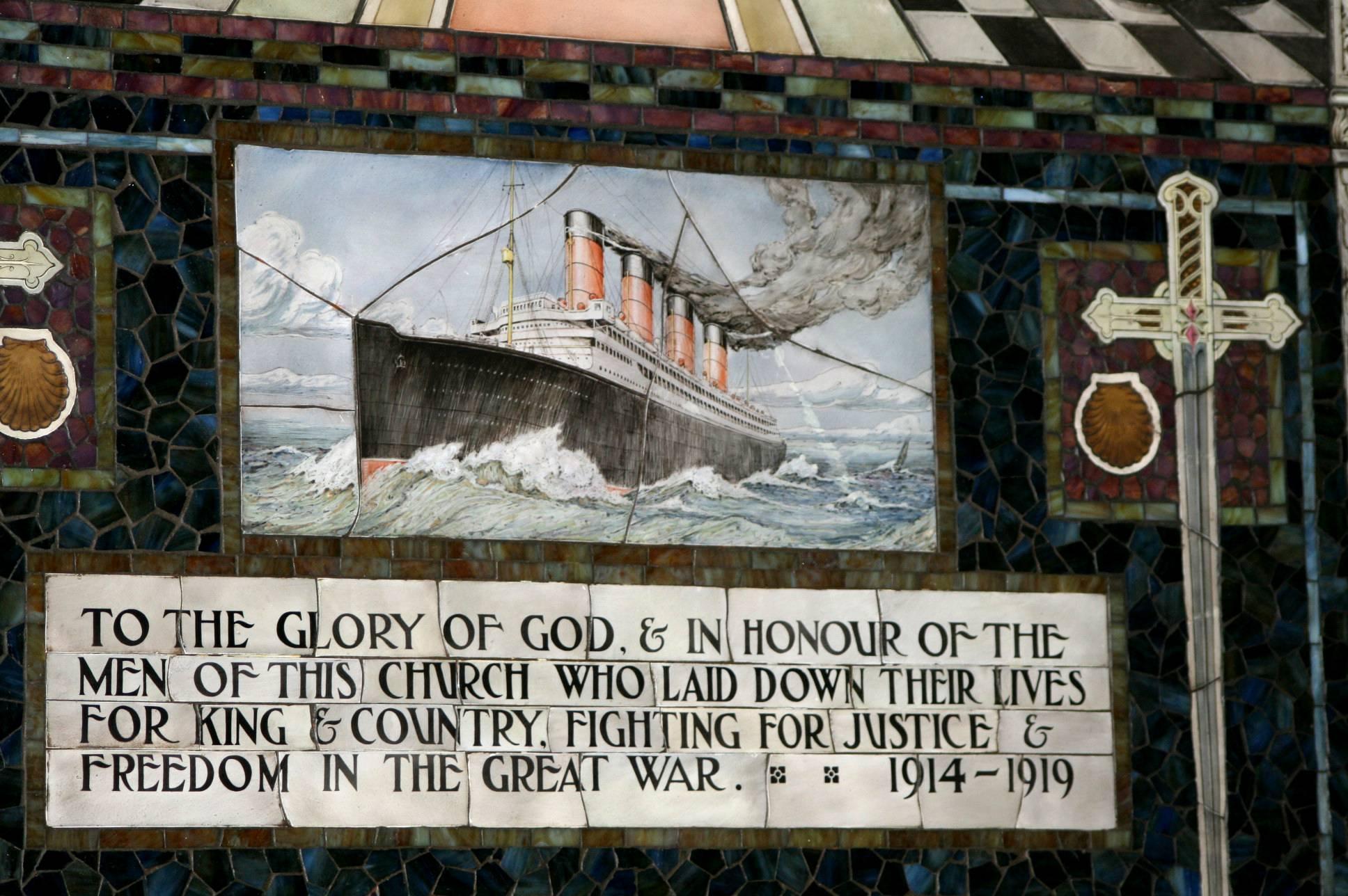 lusitania-st-james-church-00018