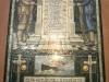 lusitania-st-james-church-00005