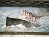 lusitania-st-james-church-00012