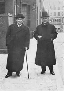 CF & Belasco Apr 1915
