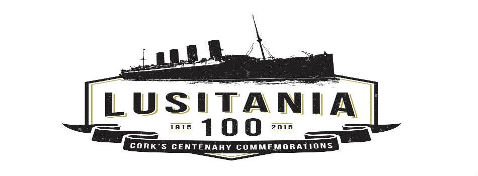 Lusitania100Cork-logo-950-wpcf_950x350
